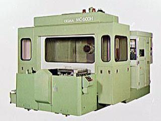 k600h-o1