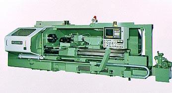 klh35-1